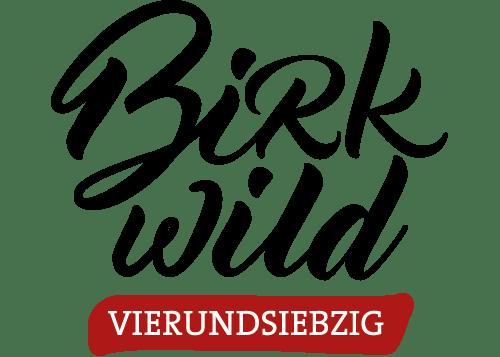 Birkwild Likörmanufaktur GbR