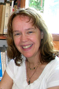 Kathy Keogh