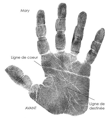 mary-bef-fr