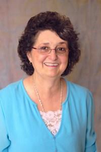 Denise Parisé