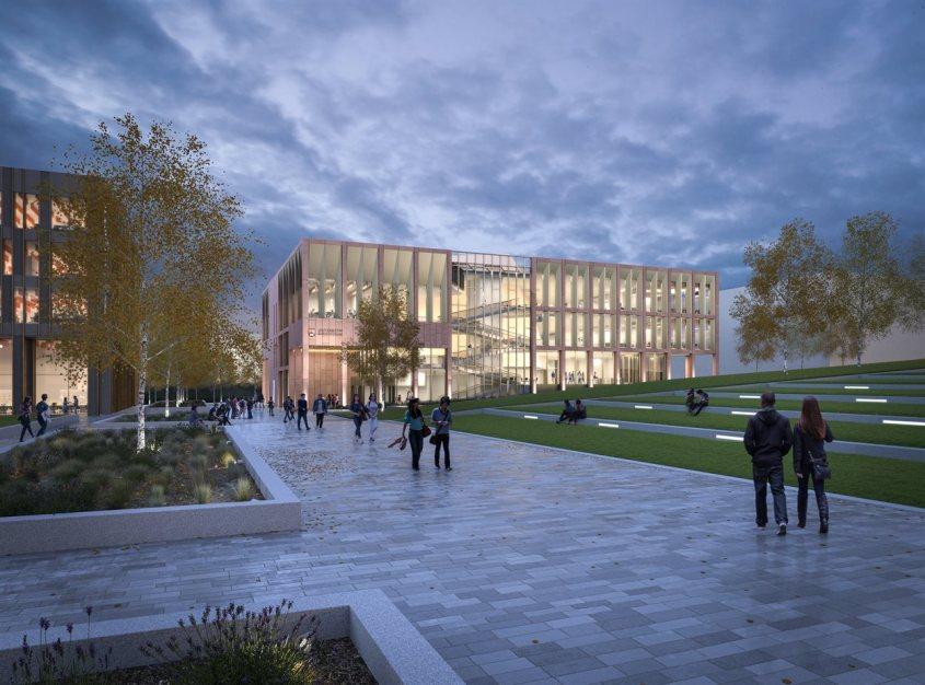 Birmingham_University_T&LB