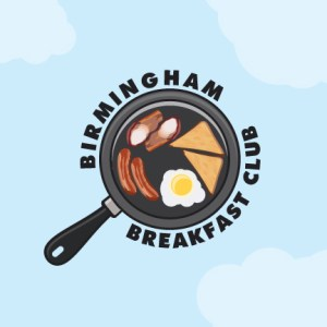 Birmingham Breakfast Club Logo
