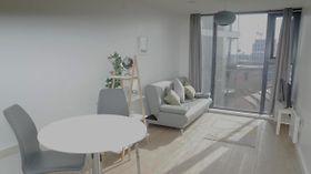 Premium Executive Apartment Birmingham City Birmingam