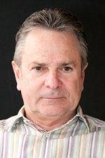 Daniel P. O'Neil, MA, LLP