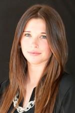 Monica Nagle, LMFT