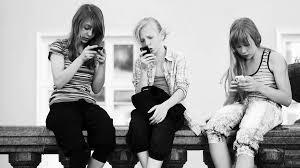 Teen_Tech_Addict