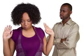 Political_Disagreement_Relationship