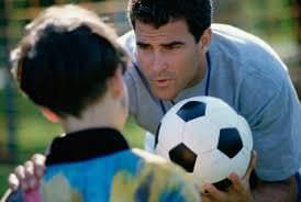 Kids_Coach