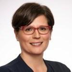 Pamela Mackey, LMSW