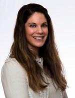 Elizabeth Sutton, PhD, LLP