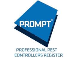 birmingham pest control , pest control in birmingham , bpca member birmingham