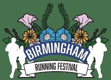 Birmingham Running Festival at Sutton Park - Half Marathon, 10k & 5k