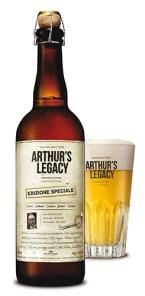 Arthur_s_edizione_bottiglia
