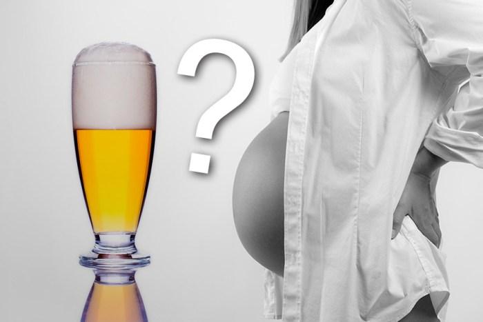 Come dimostrare che non è propenso ad alcolismo