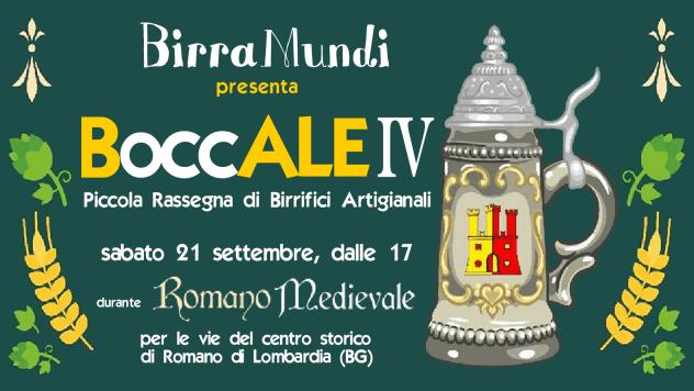 boccale 4