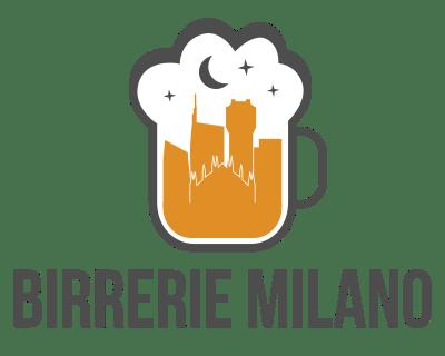 Nasce Birrerie Milano!