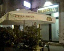 Birreria Stella Milano Zona 3