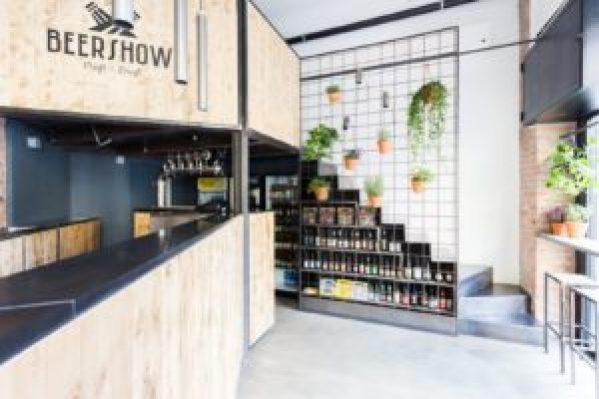 Beershow Milano Zona 9