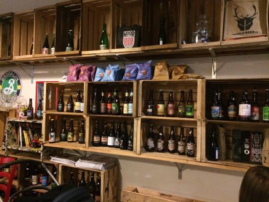 Bere Buona Birra Milano Zona 4