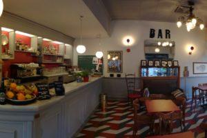Bu/Gu Pub Milano Zona 3