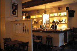 Scott Joplin Pub Milano Zona 9