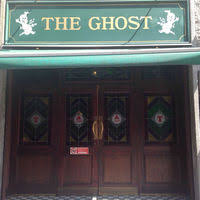The Ghost Pub Milano Zona 9