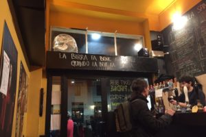 BQ Navigli Milano Zona 6