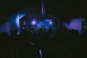 Kraken Pub Milano Zona 9