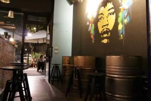Vinyl Pub Milano Zona 9