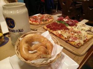 Birrerie Kofler Milano Zona 4