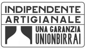 Unionbirrai marchio garanzia birra indipendente artigianale