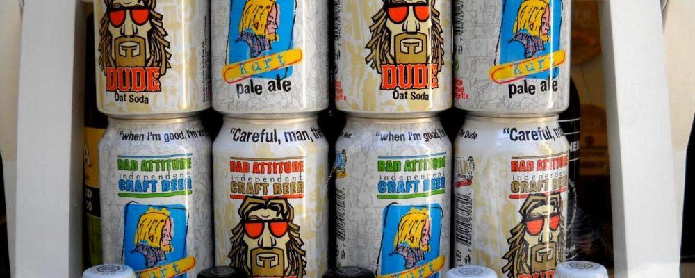 Beer Box Milano Zona 6 Solari