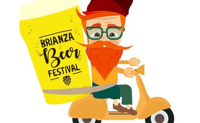 Brianza Beer Festival BBF 2019 Birrerie Milano