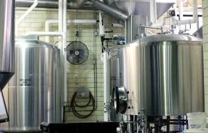 Quando si parla di Birra Artigianale birrificio birrerie milano