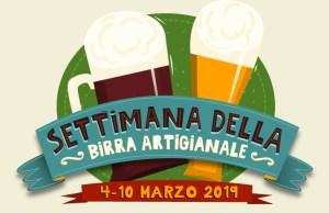 Birrerie Milano partecipa alla Settimana della Birra Artigianale 2019