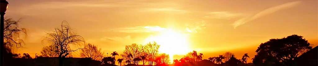sunset_banner