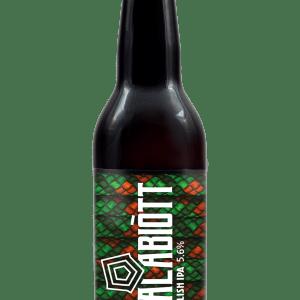 Rabelott balabiott bottiglie
