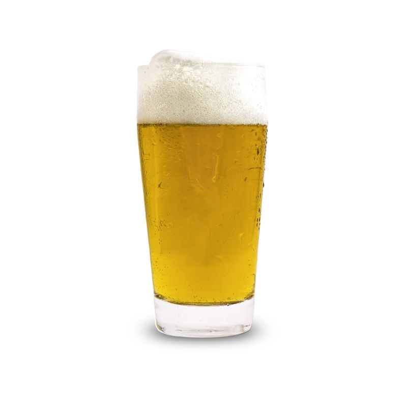 Bicchiere Goloritzè
