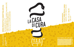 Etichette CasadiCura_TSOmezzi_OK