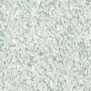 БИРСС Чипс-краска MINOS