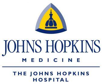 Johns_Hopkins_Hospital_623499_i0