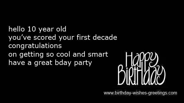 35th Sayings Quotes And Birthday
