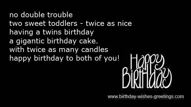 birthday wishes greetings com