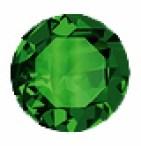 May Birthstone - Emerald