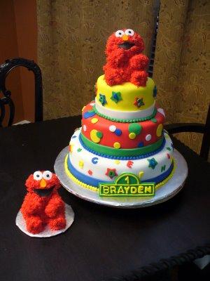 Spongebob Cakes At Albertsons The Best Cake Of 2018