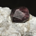 January_Garnet_Meaning