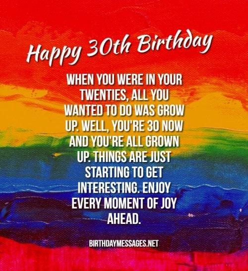 Short Birthday Poem Son