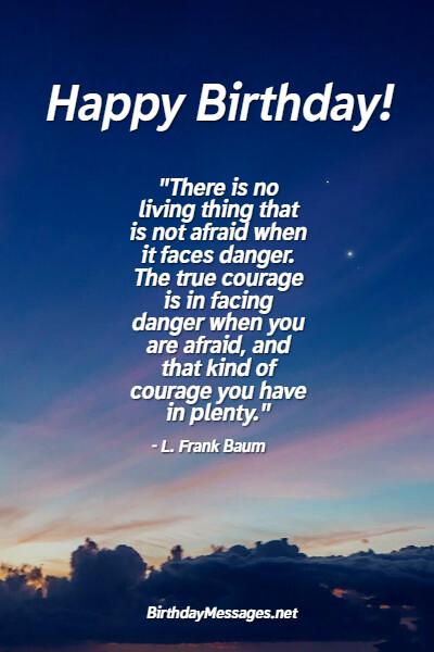 Nephew Birthday Wishes Quotes Birthday Messages For Nephews