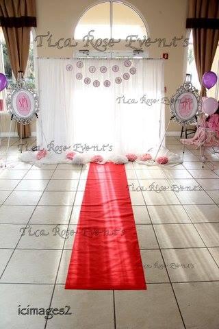 Spa Girl Theme Birthday Party Birthday Party Ideas Amp Themes