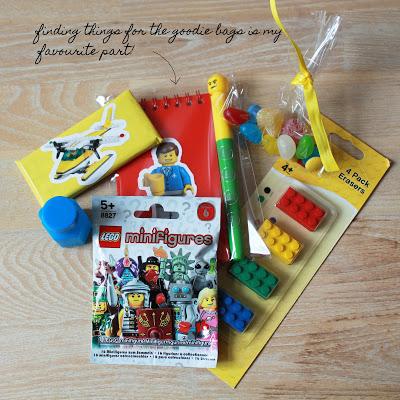 Lego Themed Birthday Party Birthday Party Ideas Amp Themes
